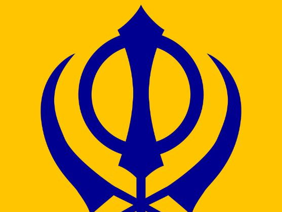 Ln 4 - The Khalsa (Part of a KS3 SOW on Sikhism)