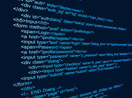 HTML Basics for EAL Learners - Lesson 4 - Backgrounds in HTML
