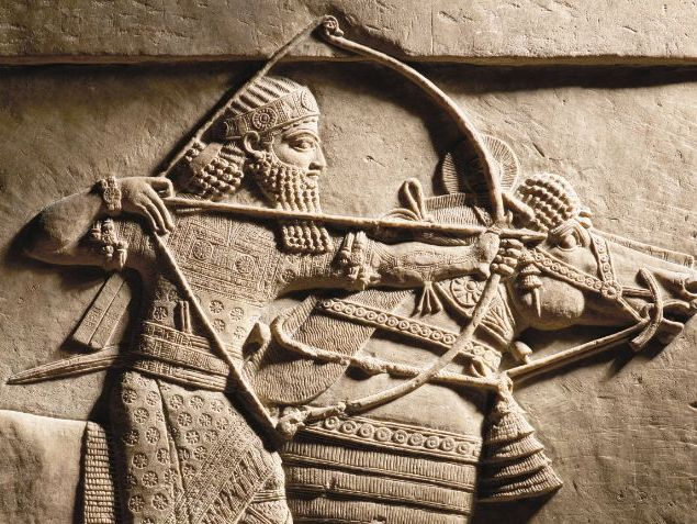 Ancient Civilisation Power Point Collection