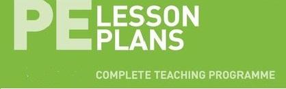 PE Lesson Plans