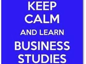 OCR GCSE 9-1 Business 2017 Spec - Unit 5: Finance - Lesson 1: Purpose of the finance function