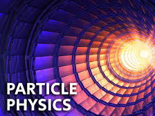 Edexcel A Level Physics - Nuclear and Particle Physics