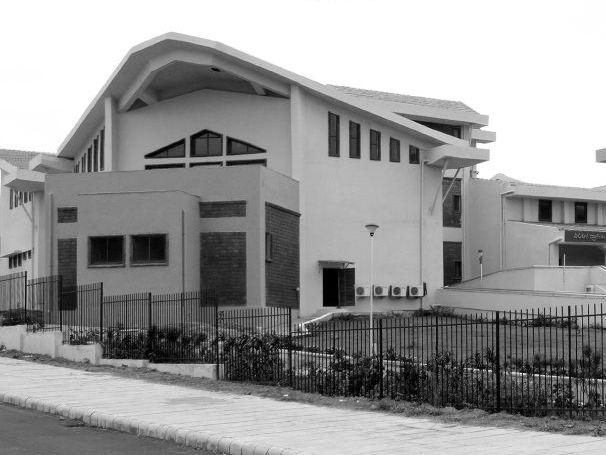 Architect Company in East Delhi
