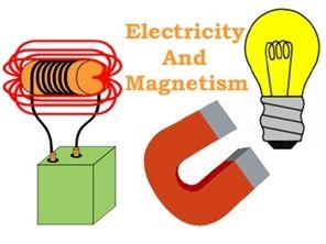 Cambridge IGCSE Physics Electric and Magnetism Notes