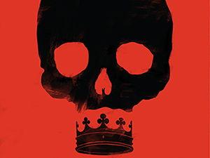 Macbeth: The Full Package