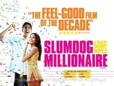 WJEC GCSE Film Studies SlumDog Millionaire Pack