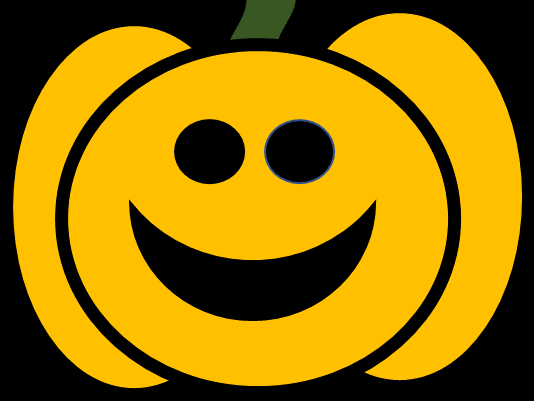 pumpkin themes resources - Halloween - Fall - Autumn