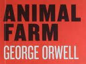 (English9ELO) Analysis of Old Major's Speech from Animal Farm