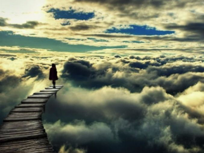 Life after Death (OCR A2 Philosophy of Religion)