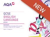 AQA English Language Paper 2 Mock Exam Bumper Bundle - 15 Papers