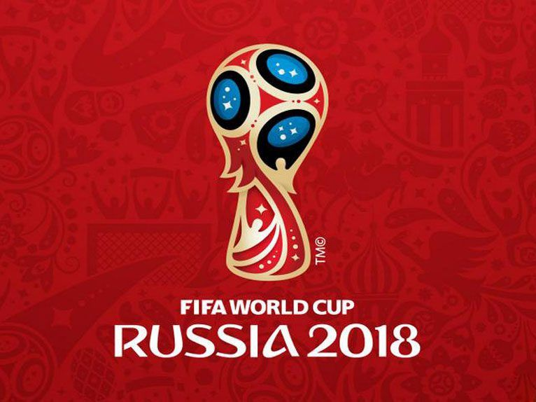 WORLD CUP RUSSIA HOLIDAY ADVENTURE 2018