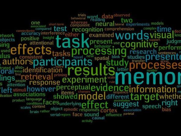 AQA A Level Psychology Year 2 Schizophrenia Summary Booklet