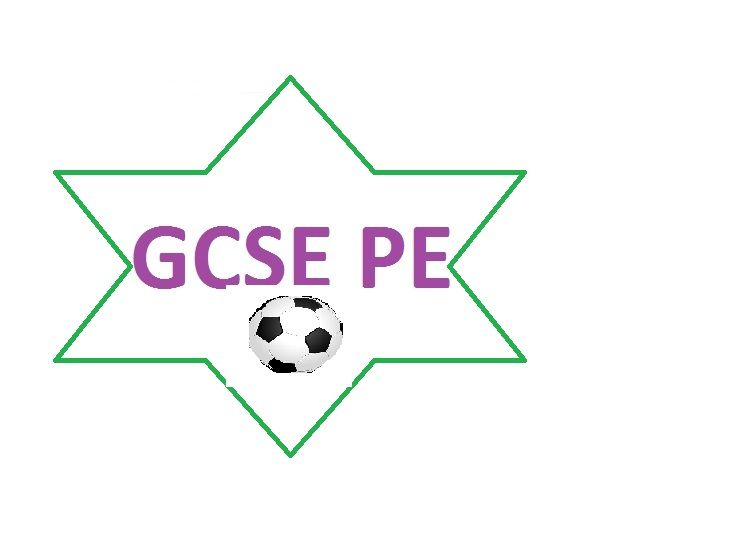 GCSE PE Component 2 Past Paper Questions in Topic Order & Answers (Edexcel  New Spec)