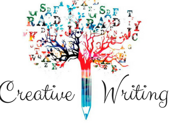 Creative Writing Unit: PP lessons with short films, tasks and assessment S1/Y7
