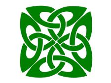 The Irish Jig - a six week unit of work