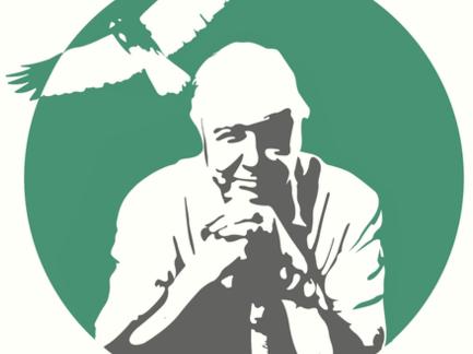Knowledge Organiser - David Attenborough