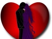 Valentine's Day and Romance Related Readings ~El amor y romance ~ Valentine's Day