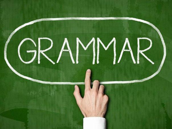 A communicative grammar lesson. Conditional sentence type three.
