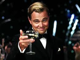 A Level English Lit: COMPLETE GREAT GATSBY REVISION NOTES