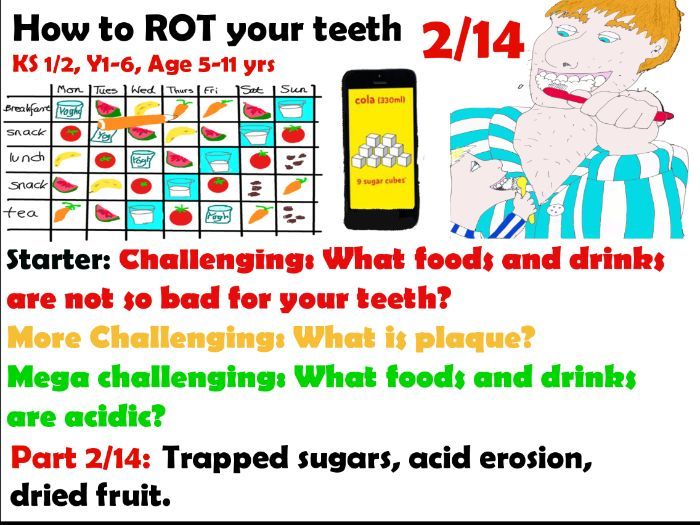 2/14 two minute toothbrushing animated ppt