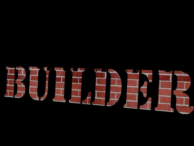 Grammar Builder Whole School Scheme