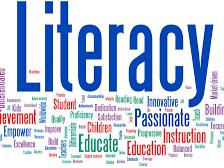 Literacy intervention bundle