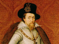 James I (James VI) Bundle