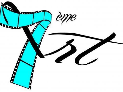 Le Septieme Art/ 7eme Art/ cinema - AS French- FULL TOPIC