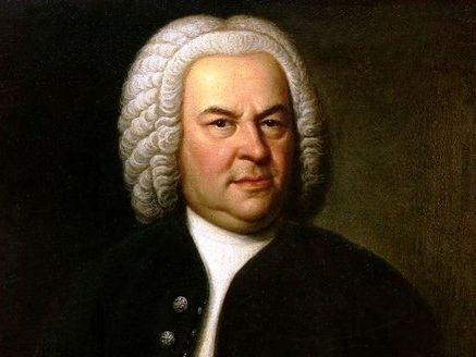 Edexcel GCSE Music Bach Brandenburg Concerto No. 5 (III) Flashcards