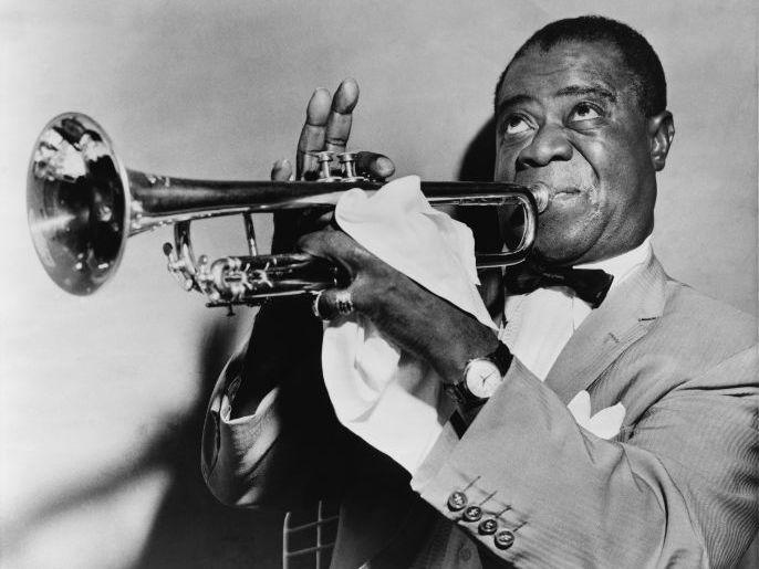 Radio, The Jazz Age and the Harlem Renaissance