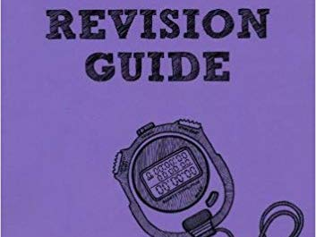 GCSE PE - Edexcel - Revision Resources