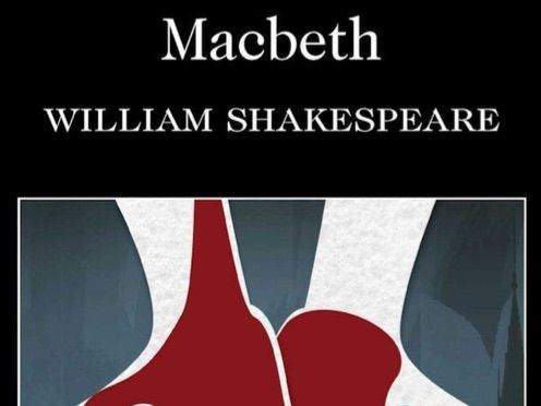 MACBETH NOTES GCSE ENGLISH LITERATURE: HUGE QUOTE BANK AND ESSAY PLANS