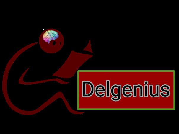 Location decisions Lesson Plan MS word doc.' IGCSE Business Studies