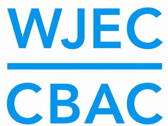 GCSE English Language  bundle - WJEC exam board