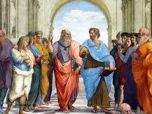 Work Scheme on Plato and Aristotle (WJEC A Level Religious Studies)
