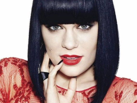 Jessie J - Price Tag instrument resources for classroom ensemble