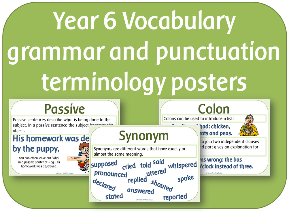 science terminology vocabulary This resource features 300 science vocabulary terms with definitions and illustrated examples the words are presented in two different formats, word wall card size.