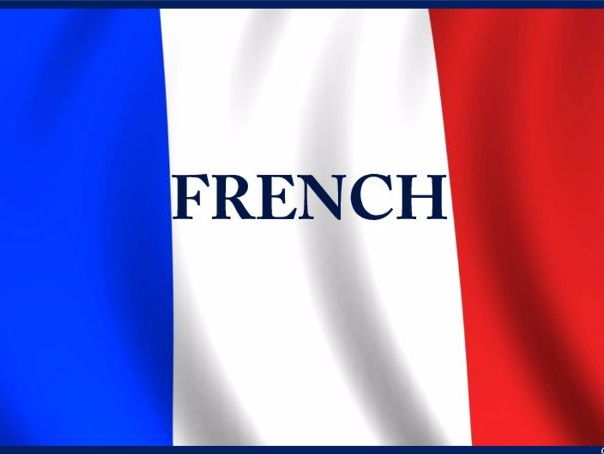 La Revolution Francaise - The French Revolution - Bastille Day