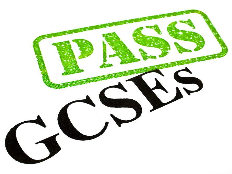GCSE New AQA Language and Literature courses