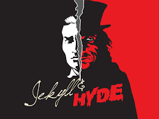Jekyll and Hyde bundle