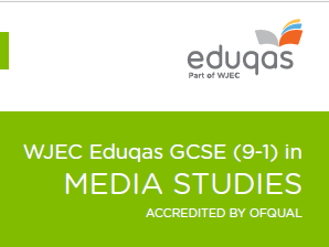Eduqas Component 1 (Section A) Set Products