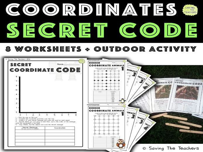 Column subtraction worksheet generator by RobAnthony Teaching – Subtraction Worksheet Generator