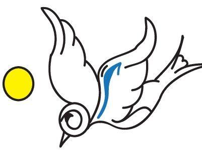 El pájaro azul, Capitulo primero.