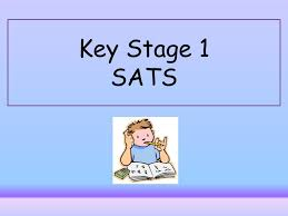 KS1 Maths SATs questions and revision (Y2)