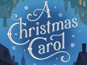 A Christmas Carol  FULL SOW/PP AQA GCSE NEW SPEC