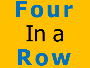 Solving Linear Equations (Balance Method) - Four in a Row