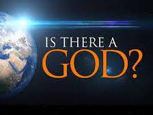 The Teleological Argument and Kant's Moral argument for God's existence (4 lessons)