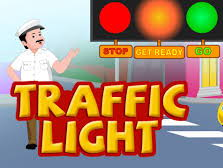 Trafic lights