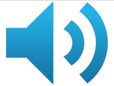 Edexcel Music GCSE (9-1) Podcast 1 (Bach)