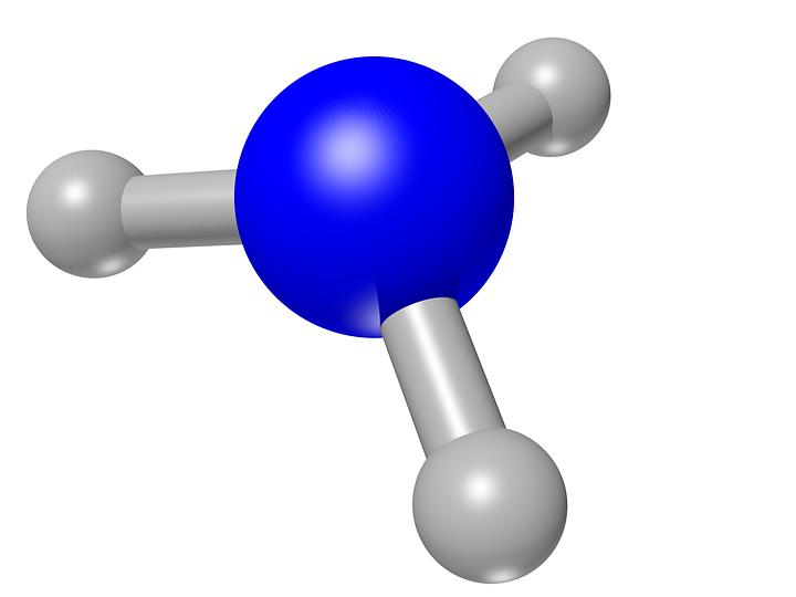 Relative formula mass and relative atomic mass GCSE tarsia
